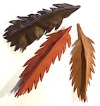 spirit feather